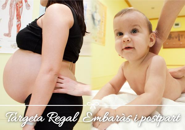 regal_embaras