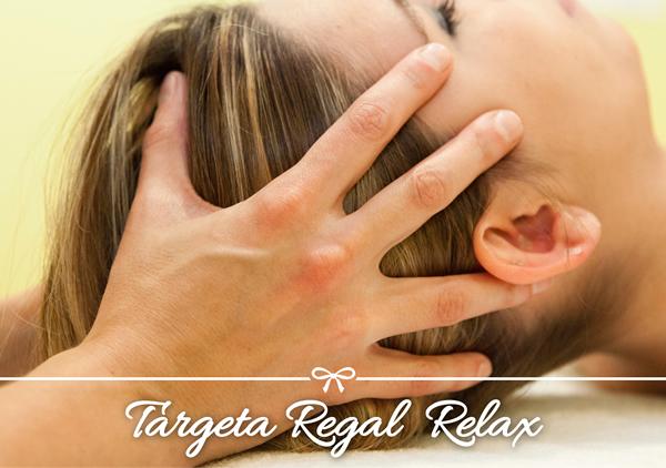 regal_relax