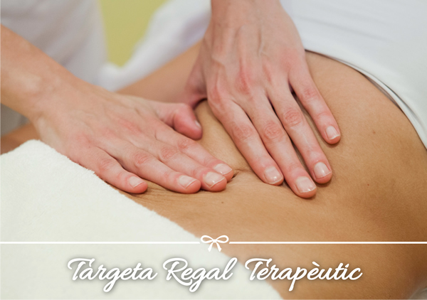 regal_terapeutic